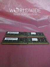 IBM 12R8247 FC# 1934 8192MB (2x 4096MB) 276-Pin 533MHz DDR2 SDRAM DIMMs pSeries