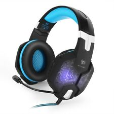 Stereo Headset For PS4/Nintendo Switch/Xbox One/PS Vista Live Gaming Experience