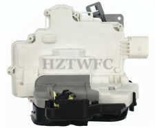 Rear Right Door Lock Actuator 7 Pin 4F0839016 For FOR AUDI A3 A6 C6 A8