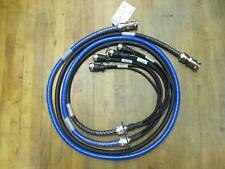 iCables 9810075306 Atlas Copco Cable