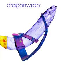 Dragonwrap - Stop Shrinkage, Male Underwear, Swim Bikini, Swim Brief, Mens Thong