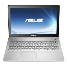ASUS N550JV i7 16Go GT750M SSD 240Go +750Go rétro-éclairé semi GAMER