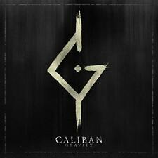 Caliban - Gravity - Deluxe Edition (NEW CD)