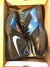 Nike Zoom KD III OKC away colors size 11