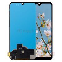 For OnePlus 6T A6010 A6013 6.41 LCD Display Touch Screen Digitizer Assembly _US