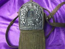 Necklace/Pendant Tibetan Antiques