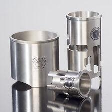 LA Cylinder Sleeve Suzuki Dt 75 86 80-97 Straight SL/Ports 84.00mm L028OB