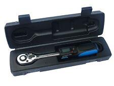 "Digital Torque Wrench 1/2""D"