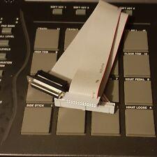 Akai Mpc 3000 Internal/external SCSI Conversion Cable