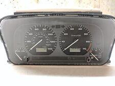 1995-1999 Volkswagen VW MK3 Jetta Golf Instrument Gauge Cluster 1HM 919 910D
