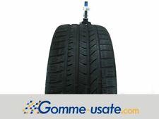 Gomme Usate Momo 245/40 R18 97V NorthPole W-2 (65%) RPB XL M+S pneumatici usati