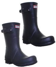 Hunter Rubber Shoes for Men