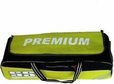 Ss Premium Cricket Kit Bag 100% Original And Best Quality