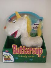 Toy Story Buttercup signature Collection