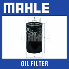 Mahle Oil Filter OC27 (KHD & others)