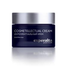 Cosmetellectual cream - Experalta Platinum