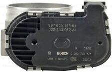 BOSCH 0280750474 THROTTLE BODY