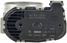 Bosch 0280750474 Drosselklappe