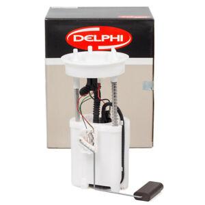DELPHI Kraftstoffpumpe Benzinpumpe für AUDI A1 SEAT SKODA VW POLO 6R0919051N