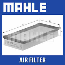 Mahle Air Filter LX1141 - Fits Rover MG, TF - Genuine Part