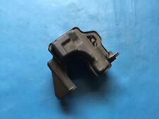BMW Mini Cooper S Turbo Pressure Vacuum Tank (Part #: 7560916) R55/R56/R57/R58