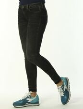 Jeans Donna Guess beverly Skinny  nuovo !!!!!!!!
