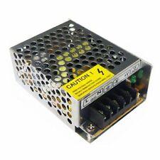 Alimentatore switching 5V 3A stabilizzato
