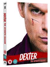 Dramafilme auf HD DVDs