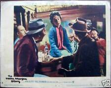 1957 The Helen Morgan Story ANN BLYTH-P.Newman-Charson-fotobusta movie cm.36x28