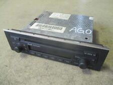 Autoradio CONCERT Audi A4 B6 B7 8E Radio CD Tuner 8E0035186L