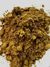 Powder Extract Organic 20x Lotus Flowers 10 grams Herb Fast Ship