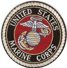 Modern & Current Militaria Badges