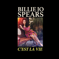 Billie Jo Spears - Cest La Vie [New CD]