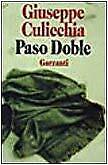 Paso doble (Italian Edition) by Culicchia, Giuseppe