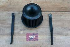 Apexi Power Kit de Filtro de aire de admisión-se adapta a Nissan 300ZX Z32 Twin Turbo 1990-1996