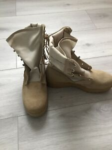 us army stiefel boots