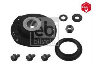 Repair Kit, suspension strut FEBI BILSTEIN 37881