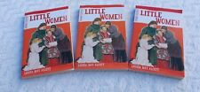 """Little Women"" by Louisa May Alcott Junior Classic 2016"