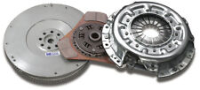 TODA U Light Flywheel Clutch KIT metallic For SILVIA S15 SR20DET 26000-SR2-02M