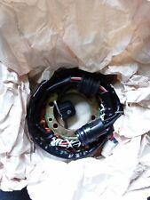 Stator Moose Racing 2112-0519 For 00-11 Kodiak & Grizzly 400/450 NS313