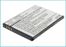 3.7V battery for Samsung Galaxy Nexus LTE, Nexus Prime, GT-i9250, GT-i9250W NEW