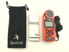 *PRE-OWNED* Kestrel 4000 Pocket Weather Tracker