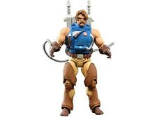 MOTUC Rio Blast Masters of the Universe Classics In Hand 2014 He-Man