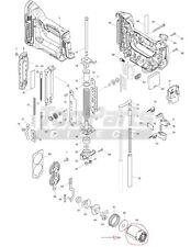 New Makita Motor Xtp02 18V Lxt® Lithium‑Ion Cordless Pin Nailer 629253-8