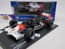 Solido 830026 # McLaren F1 MP4/2B Nr.2 Formel 1 1985