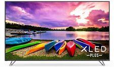 "Vizio M50-E1 SmartCast M-Series 50"" Ultra Hd Hdr Xled Plus Tv"