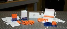 Repackbox 30 Box Kit - 7 Rifle Calibers - Holds 30 or 20 Rounds / Free Shipping