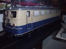 "55010  Märklin  E-Lok  BR E 10.12 ""50 Jahre Rheingold"" Neuware"