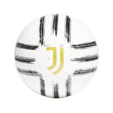ADIDAS FC JUVENTUS PALLONE CLUB pallone da calcio misura 5 2020 - 2021