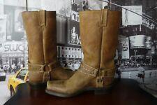 2cb0c49c963 Women's Square Toe Fringed for sale   eBay